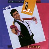 Efred by Hakim