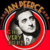 The Very Best Of by Jan Peerce