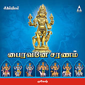 Bairavane Saranam by Mukesh