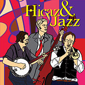 Hicaz & Jazz by Balkan Brass Band