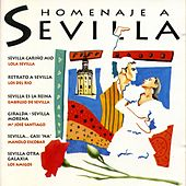Homenaje a Sevilla by Various Artists