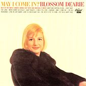 May I Come In? by Blossom Dearie