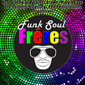 Funk Soul Frères by Various Artists