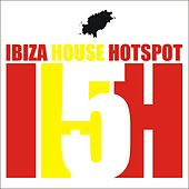 Ibiza House Hotspots 2013 by Various Artists
