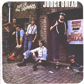 Last of the Skinheads by Judge Dread