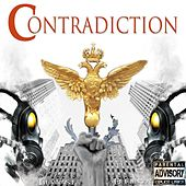 Contradiction by Chingon