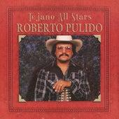 Tejano All Stars by Roberto Pulido Y Los Clasicos