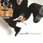 A Flying Leap by James Hill