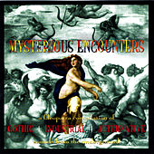 Mysterious Encounters by Various Artists