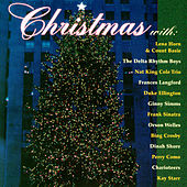 Christmas With... by Various Artists