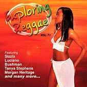 Exploring Reggae, Vol. 1 by Various Artists
