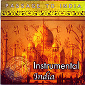 Passage To India by Various Artists