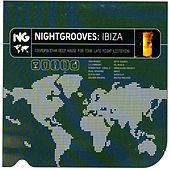 Nightgrooves - Ibiza by Various Artists