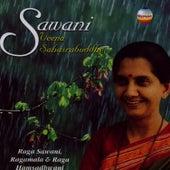 Sawani by Veena Sahasrabuddhe