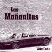 WüstEnde by Las Mananitas
