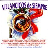 Villancicos De Siempre by Christmas' Children Choir