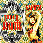 Belly Dance - Sahara by G-Night