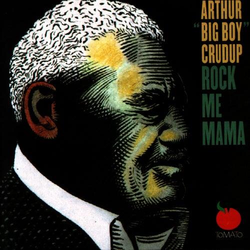 Rock Me Mama by Arthur