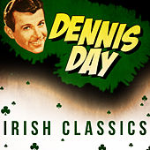 Irish Classics by Dennis Day