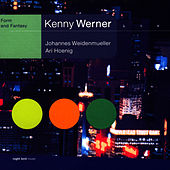 Form & Fantasy by Kenny Werner