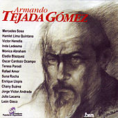 Armando Tejada Gómez by Various Artists