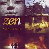 Zen by Rahul Sharma