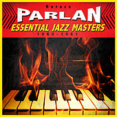 Essential Jazz Masters 1960-1961 by Horace Parlan