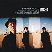 Widening Circles by Barney McAll