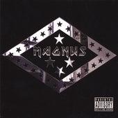 Magnus by Magnus