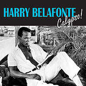 Calypso! by Harry Belafonte