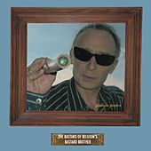 The Bastard Of Belgium's Bastard Brother by Graham Parker