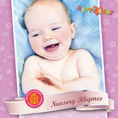 Nursery Rhymes by Happy Baby
