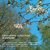 In Concert by Various Artists