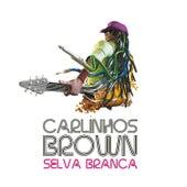 Selva Branca - Single by Carlinhos Brown