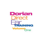 Dorian Direct Ear Training, Vol.1 by Muse Eek Publishing