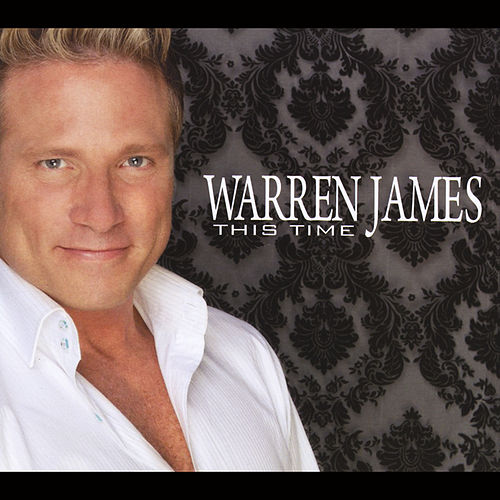 This Time by Warren James