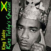 King Tubby's Special by King Tubby