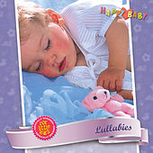 Lullabies by Happy Baby