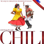 Chansons du Chili. Musique Chilienne Traditionnelle by Hermanos Mapuche Chile Folk