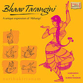 Bhaav Tarangini by Various Artists