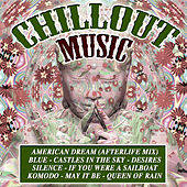 Chill out Music by D.J. In The Night