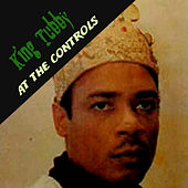 At The Controls by King Tubby