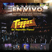 En Vivo by Grupo Toppaz
