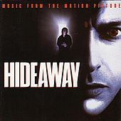 Hideaway von Various Artists