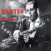 Blows Hot and Cool (Bonus Track Version) by Dexter Gordon