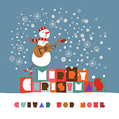 Merry Christmas by 2 Guitar for Christmas