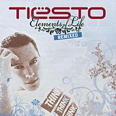 Elements of Life (Bonus Version) by Tiësto
