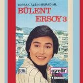 Bülent Ersoy 3 by Bülent Ersoy