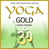 Yoga Gold by Chris Conway