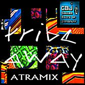 Tribe Away by Atramix